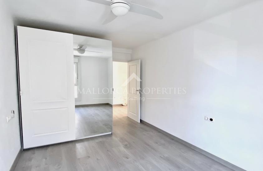 property-for-sale-in-mallora-palma-urbano-palma--MP-1539-08.jpeg