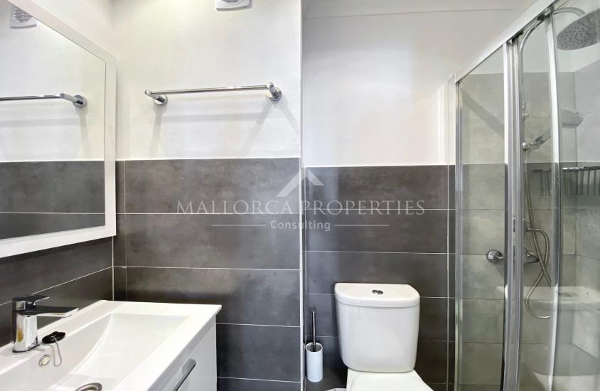 property-for-sale-in-mallora-palma-urbano-palma--MP-1539-09.jpeg