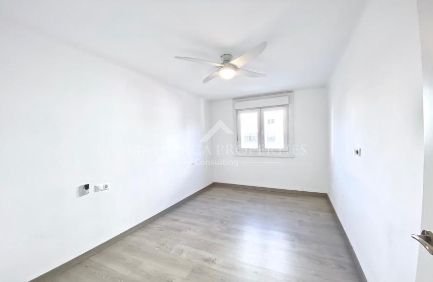 property-for-sale-in-mallora-palma-urbano-palma--MP-1539-11.jpeg
