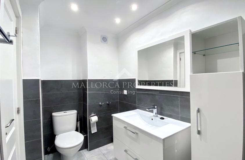 property-for-sale-in-mallora-palma-urbano-palma--MP-1539-13.jpeg