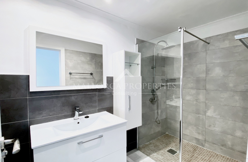 property-for-sale-in-mallora-palma-urbano-palma--MP-1539-14.jpeg