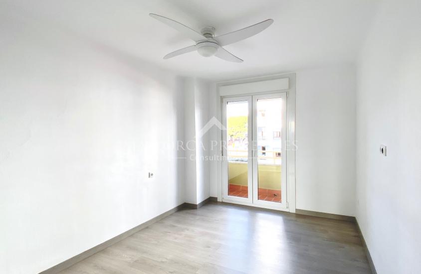 property-for-sale-in-mallora-palma-urbano-palma--MP-1539-15.jpeg