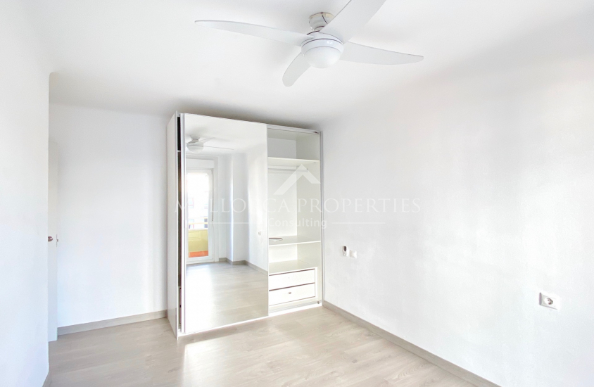 property-for-sale-in-mallora-palma-urbano-palma--MP-1539-16.jpeg