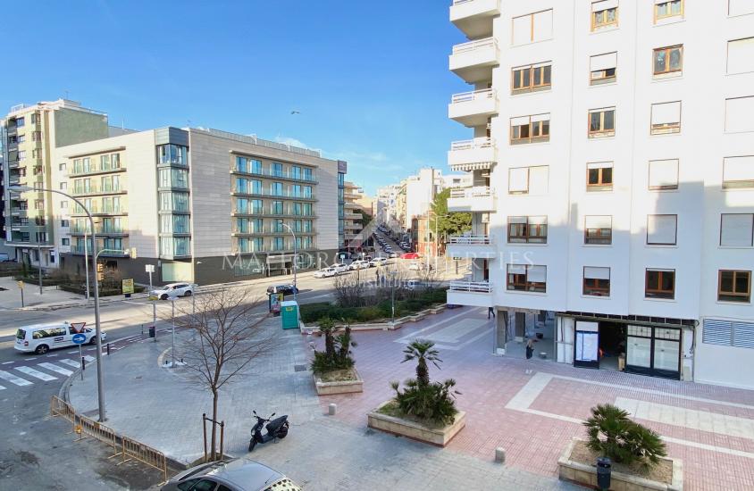 property-for-sale-in-mallora-palma-urbano-palma--MP-1539-17.jpeg