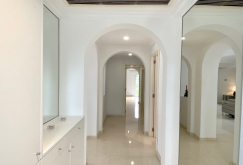 property-for-sale-in-mallora-bendinat-calvia--MP-1540-10.jpeg