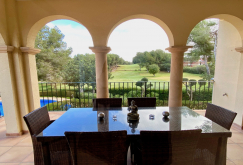 property-for-sale-in-mallora-bendinat-calvia--MP-1540-20.jpeg