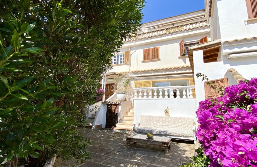 property-for-sale-in-mallora-portals-nous-calvia--MP-1541-00.jpeg