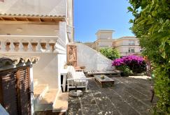 property-for-sale-in-mallora-portals-nous-calvia--MP-1541-02.jpeg