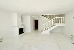 property-for-sale-in-mallora-portals-nous-calvia--MP-1541-03.jpeg