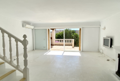 property-for-sale-in-mallora-portals-nous-calvia--MP-1541-04.jpeg