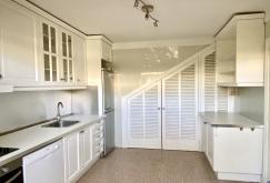 property-for-sale-in-mallora-portals-nous-calvia--MP-1541-05.jpeg