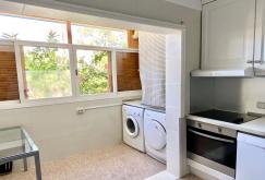 property-for-sale-in-mallora-portals-nous-calvia--MP-1541-06.jpeg