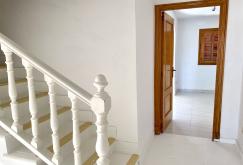 property-for-sale-in-mallora-portals-nous-calvia--MP-1541-07.jpeg