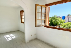 property-for-sale-in-mallora-portals-nous-calvia--MP-1541-09.jpeg