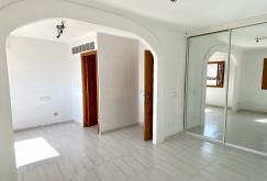 property-for-sale-in-mallora-portals-nous-calvia--MP-1541-10.jpeg