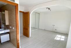 property-for-sale-in-mallora-portals-nous-calvia--MP-1541-11.jpeg