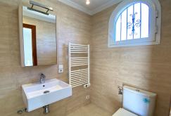 property-for-sale-in-mallora-portals-nous-calvia--MP-1541-12.jpeg