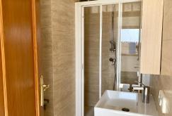 property-for-sale-in-mallora-portals-nous-calvia--MP-1541-13.jpeg