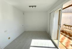 property-for-sale-in-mallora-portals-nous-calvia--MP-1541-14.jpeg