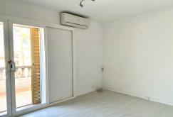 property-for-sale-in-mallora-portals-nous-calvia--MP-1541-15.jpeg