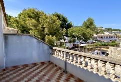 property-for-sale-in-mallora-portals-nous-calvia--MP-1541-17.jpeg