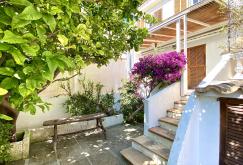 property-for-sale-in-mallora-portals-nous-calvia--MP-1541-18.jpeg