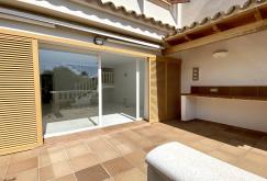 property-for-sale-in-mallora-portals-nous-calvia--MP-1541-19.jpeg