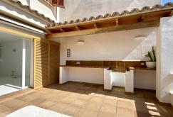 property-for-sale-in-mallora-portals-nous-calvia--MP-1541-20.jpeg
