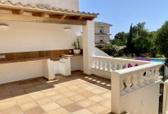 property-for-sale-in-mallora-portals-nous-calvia--MP-1541-21.jpeg