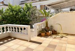 property-for-sale-in-mallora-portals-nous-calvia--MP-1541-22.jpeg