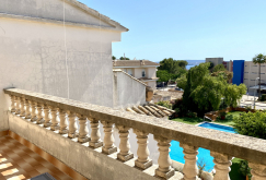 property-for-sale-in-mallora-portals-nous-calvia--MP-1541-23.jpeg