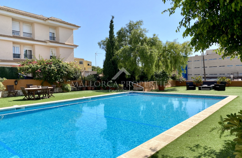property-for-sale-in-mallora-portals-nous-calvia--MP-1541-24.jpeg