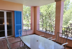 property-for-sale-in-mallora-bendinat-calvia--MP-1542-13.jpeg