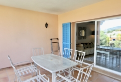 property-for-sale-in-mallora-bendinat-calvia--MP-1542-14.jpeg