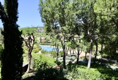 property-for-sale-in-mallora-bendinat-calvia--MP-1542-15.jpeg