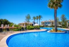 property-for-sale-in-mallora-bendinat-calvia--MP-1542-16.jpg