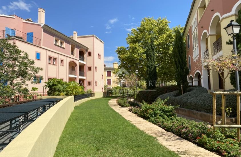 property-for-sale-in-mallora-bendinat-calvia--MP-1542-21.jpg