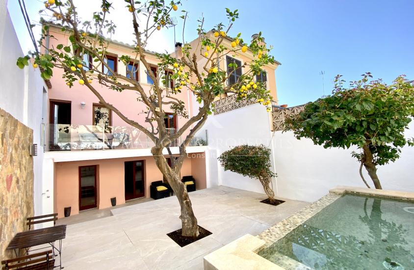 property-for-sale-in-mallora-palma-urbano-palma--MP-1543-00.jpg