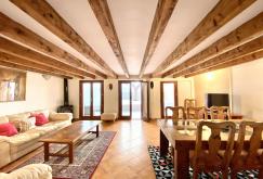 property-for-sale-in-mallora-palma-urbano-palma--MP-1543-01.jpg
