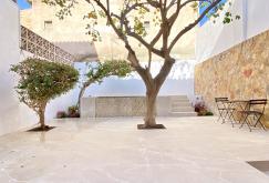 property-for-sale-in-mallora-palma-urbano-palma--MP-1543-03.jpg