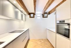 property-for-sale-in-mallora-palma-urbano-palma--MP-1543-04.jpg