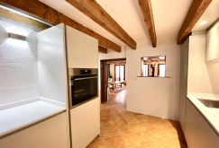 property-for-sale-in-mallora-palma-urbano-palma--MP-1543-06.jpg