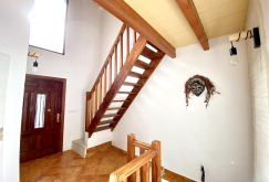 property-for-sale-in-mallora-palma-urbano-palma--MP-1543-08.jpg