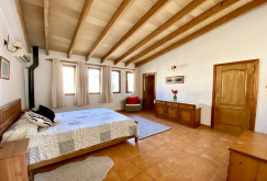 property-for-sale-in-mallora-palma-urbano-palma--MP-1543-09.jpg