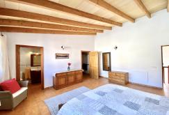 property-for-sale-in-mallora-palma-urbano-palma--MP-1543-10.jpg