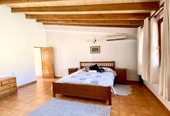 property-for-sale-in-mallora-palma-urbano-palma--MP-1543-11.jpg