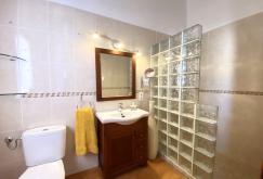 property-for-sale-in-mallora-palma-urbano-palma--MP-1543-12.jpg