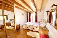 property-for-sale-in-mallora-palma-urbano-palma--MP-1543-14.jpg