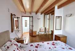 property-for-sale-in-mallora-palma-urbano-palma--MP-1543-15.jpg