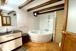 property-for-sale-in-mallora-palma-urbano-palma--MP-1543-17.jpg